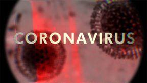 s2020e04 — Coronavirus