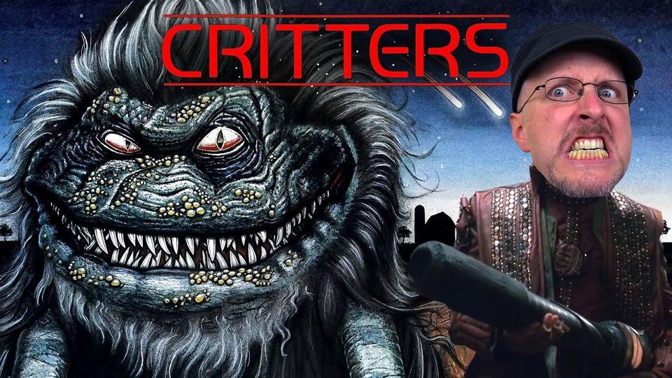 s13e19 — Critters