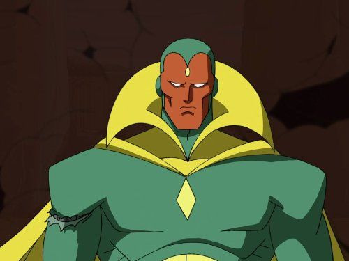 s02e14 — Behold...The Vision!