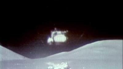 s01e07 — Apollo 11: Inside the Eagle