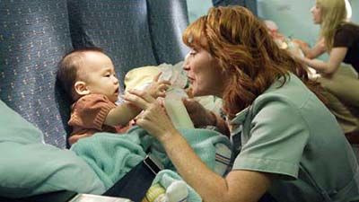s07e05 — Operation Babylift