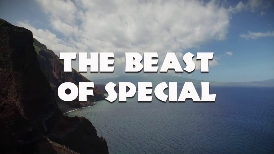s2019 special-6 — The Beast of Special
