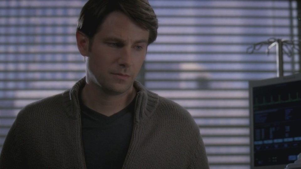 s06e18 — Suicide Is Painless