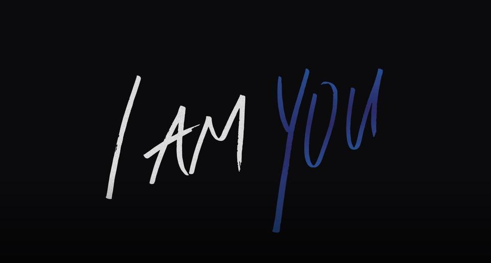 s2018e195 — [Teaser] «I am YOU» #2