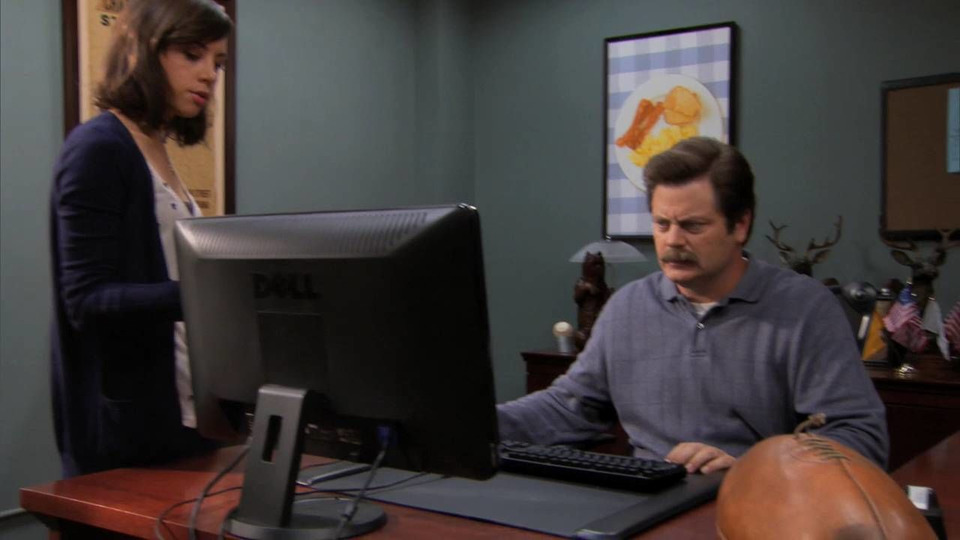 s04e09 — The Trial of Leslie Knope