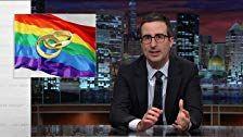 s02e26 — LGBT Anti-Discrimination