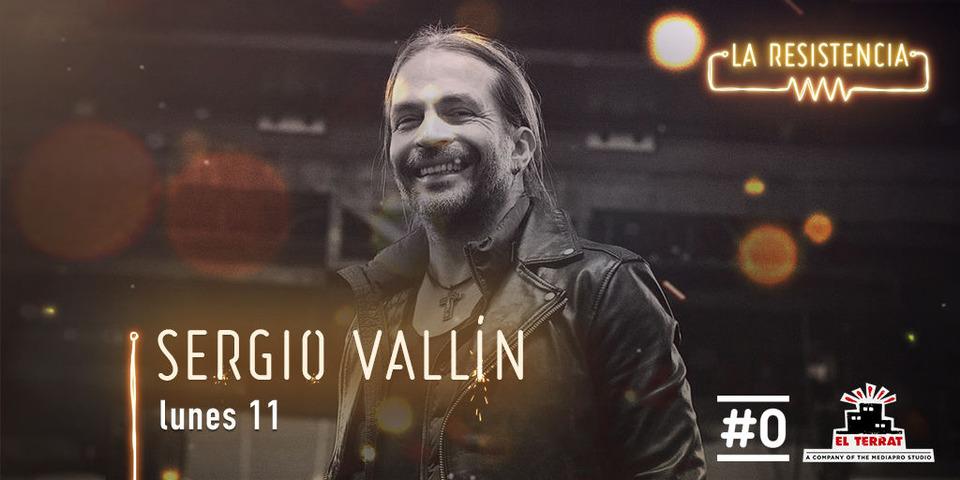 s04e59 — Sergio Vallín
