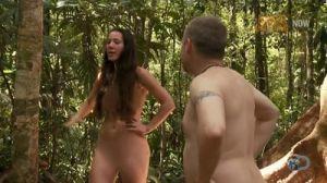 меня фото без цензуры шоу голые и напуганные смотреть онлайн должен