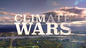 s2020e15 — Climate Wars