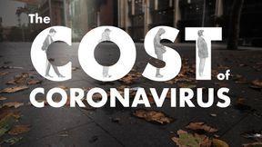 s2020e11 — The Cost of Coronavirus