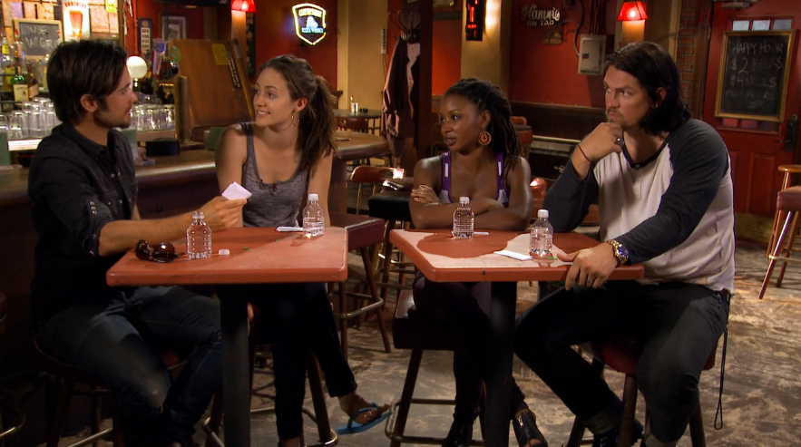 s01 special-3 — A Shameless Discussion About Sex