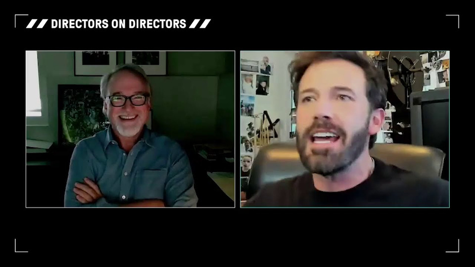 s01 special-0 — David Fincher and Ben Affleck