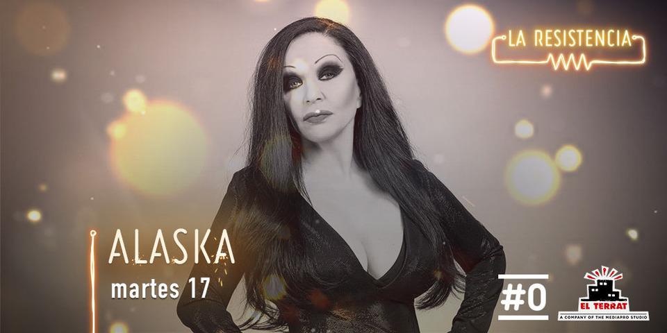 s04e37 — Alaska