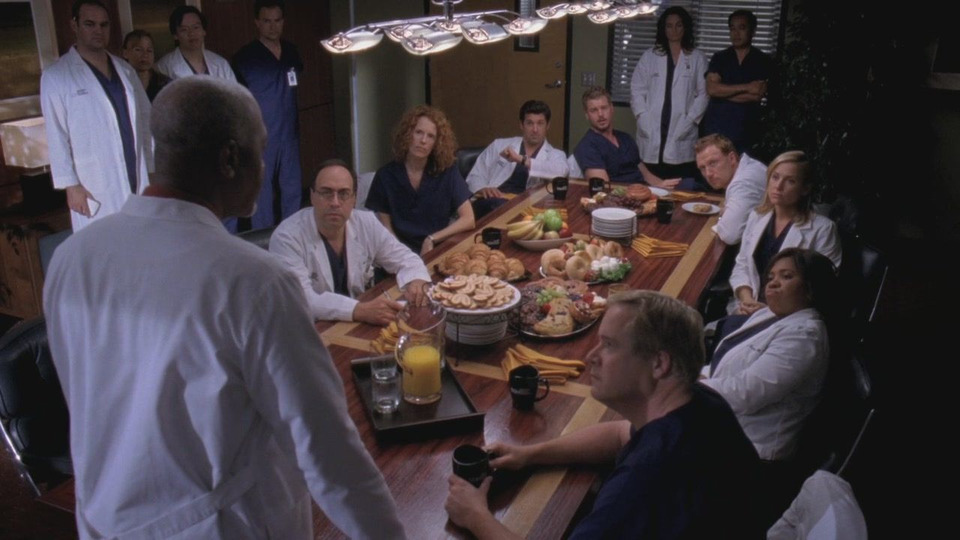 s06e04 — Tainted Obligation