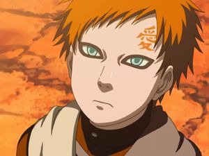 s01e05 — The Kazekage Stands Tall