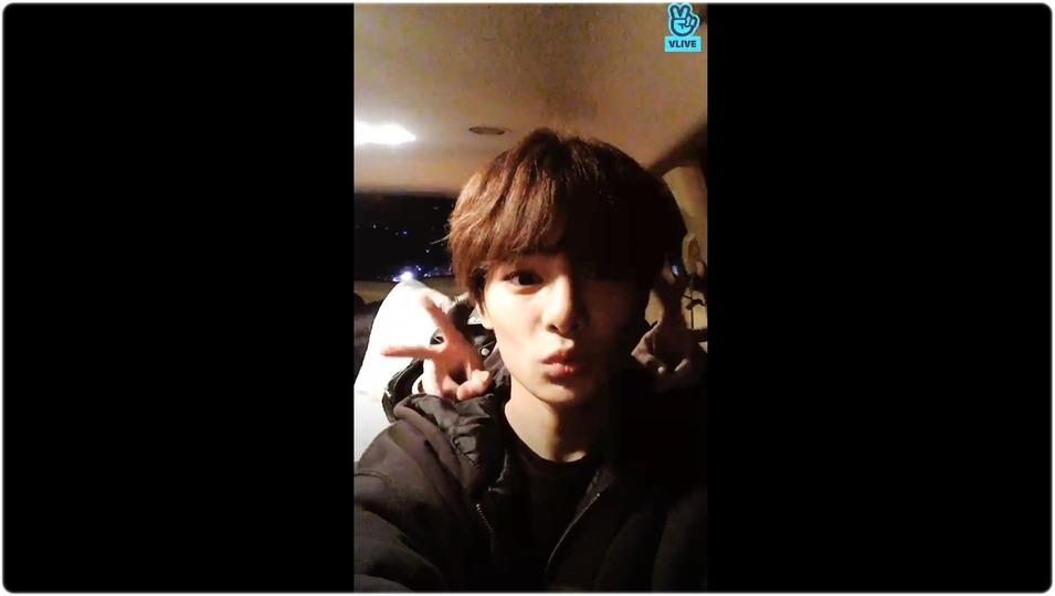 s2018e217 — [Live] 찬아 리필🖤 (VerticalCam.)
