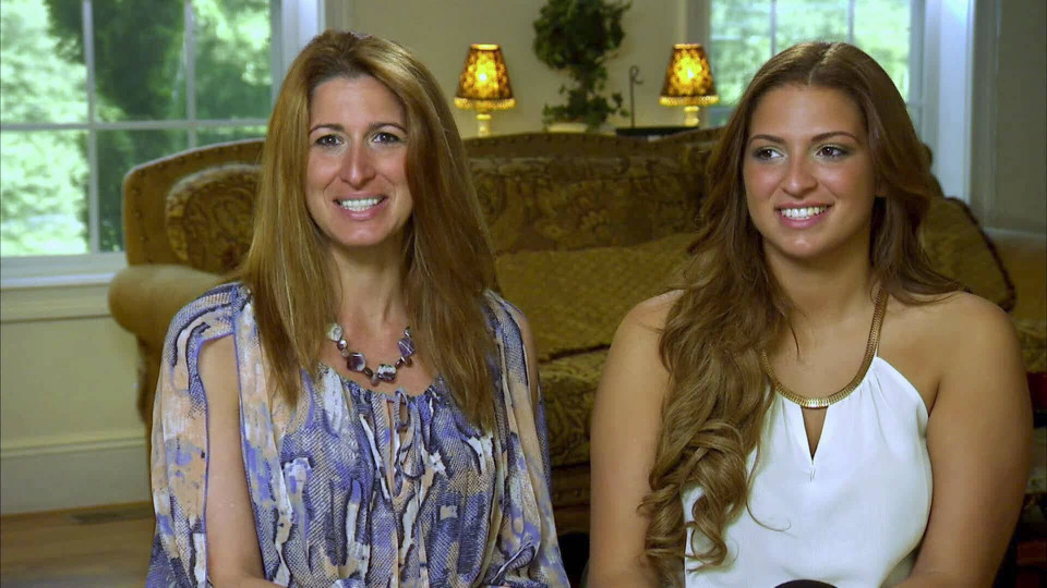s2015e09 — A Divorced Mom Searches For A Fresh Start In A New Home