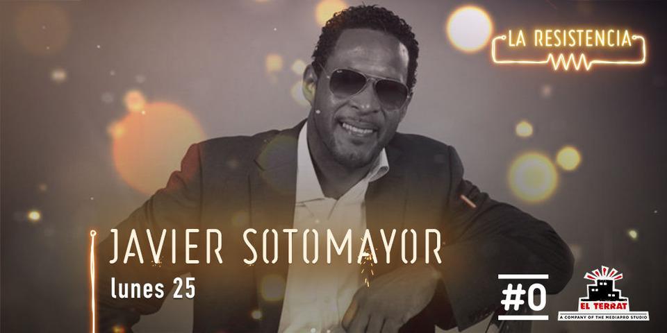 s04e67 — Javier Sotomayor