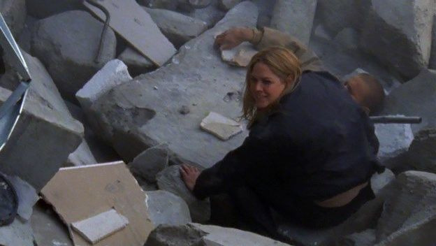 s02e04 — Rubble with a Cause