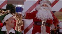 s03e10 — Here Comes Santa Claus