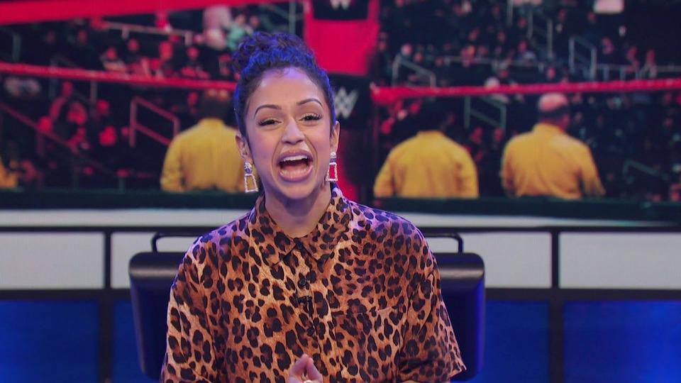 s02e05 — WWE Superstars Week Game 1