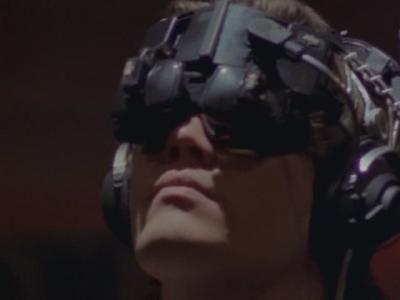 s01e08 — Virtual Future