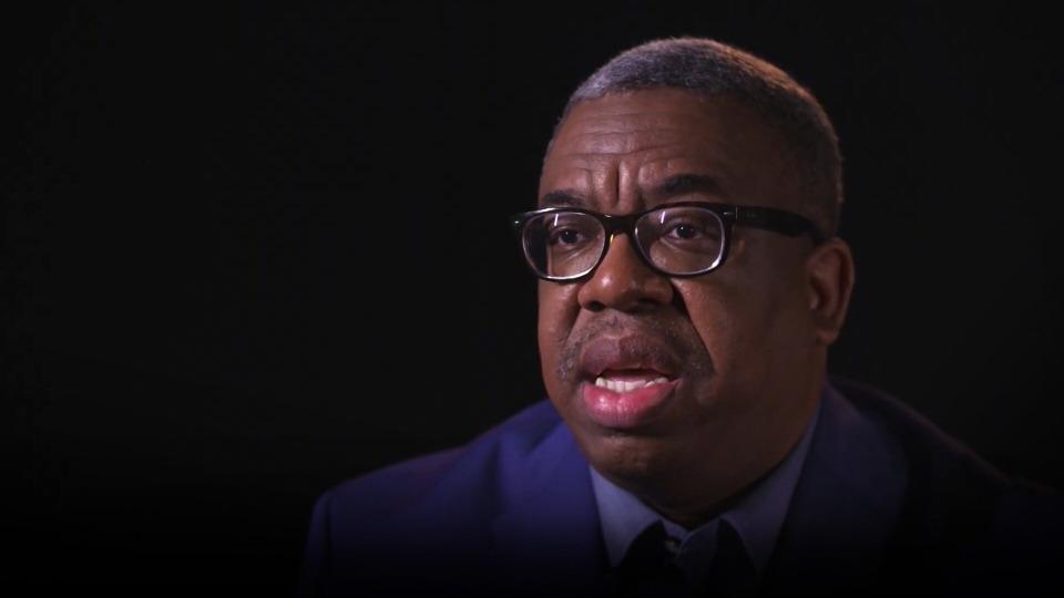 s05e01 — The Atlanta Serial Killer Part 1: Do You Know Where Your Children Are?