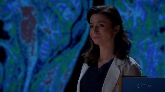 Greys anatomy season 10 episode 19 subtitles | Bmw 2016 series 7