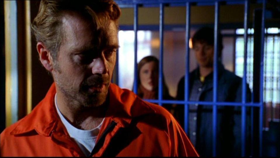 smallville season 10 episode 7 cucirca