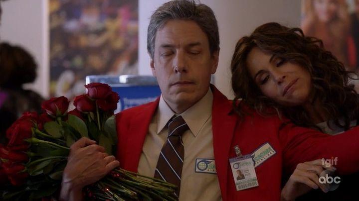 s03e14 — J-i-- Jimmy V-a-l-- Valentine