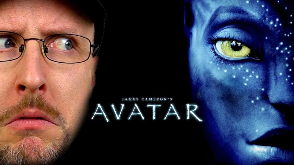 s13e21 — Avatar