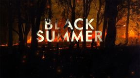 s2020e01 — Black Summer
