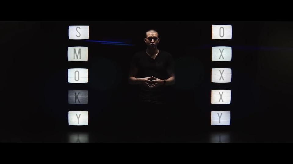 s04 special-1 — TEASER. Война стилей: Oxxxymiron vs Смоки МО