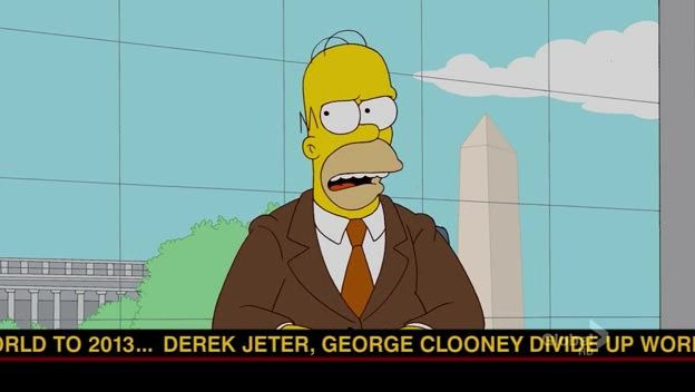 s23e10 — Politically Inept, with Homer Simpson