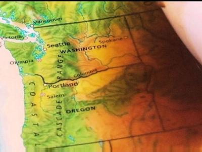s03e03 — Pacific Northwest