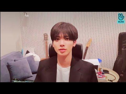 s2021e08 — [Live] Taehyun: TALK X TODAY: Season5 Teaser