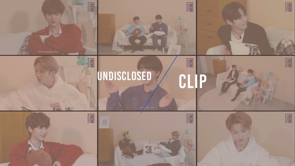 s2018e259 — [Two Kids Room] Undisclosed Clip