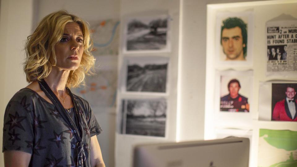 s01e02 — The Disappearance of Suzy Lamplugh