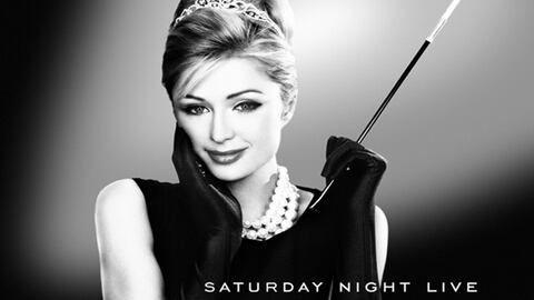 s30e11 — Paris Hilton / Keane