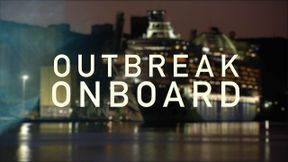 s2020e16 — Outbreak Onboard