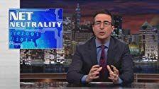 s01e05 — Net Neutrality, Tony Abbott, 87th Scripps National Spelling Bee