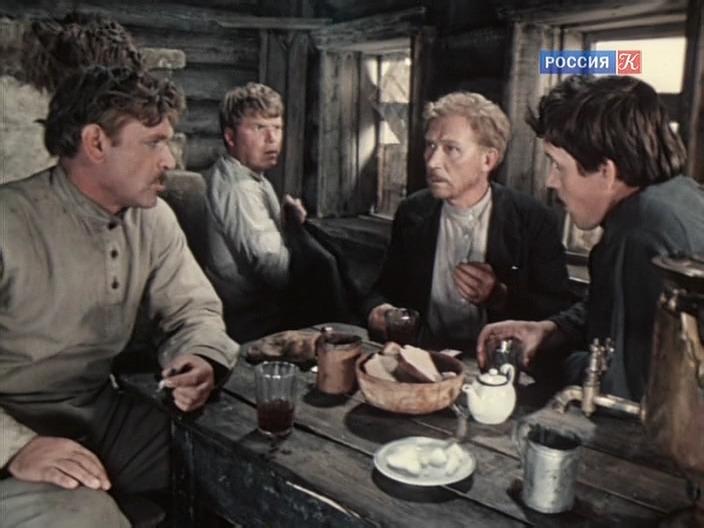 vechniy-zov-smotret-onlayn-v-horoshem-kachestve-doyki-molodih-devushek