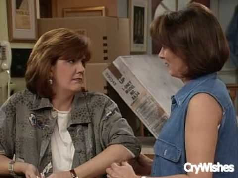 s04e24 — Sisters And Brothers