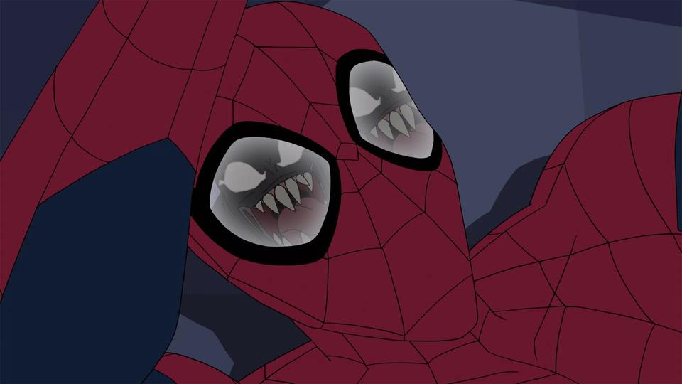 s01e13 — Venom
