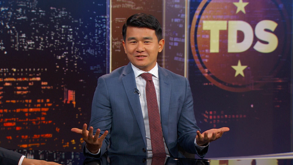 s2017 special-7 — The Best of Ronny Chieng