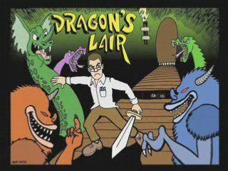 s02e20 — Dragon's Lair
