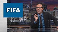 s01e06 — FIFA and the World Cup, Bashar al-Assad