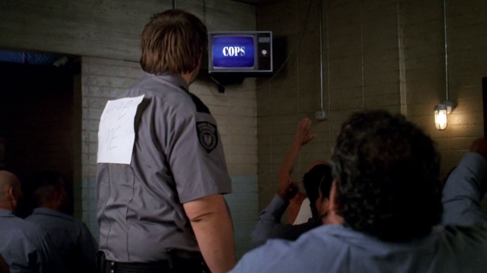 s03e07 — Our Other 'Cops' is On! (1)