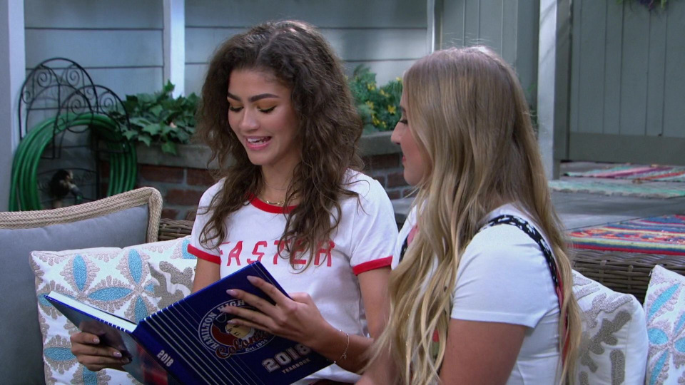 s03e24 — K.C. Undercover: The Final Chapter