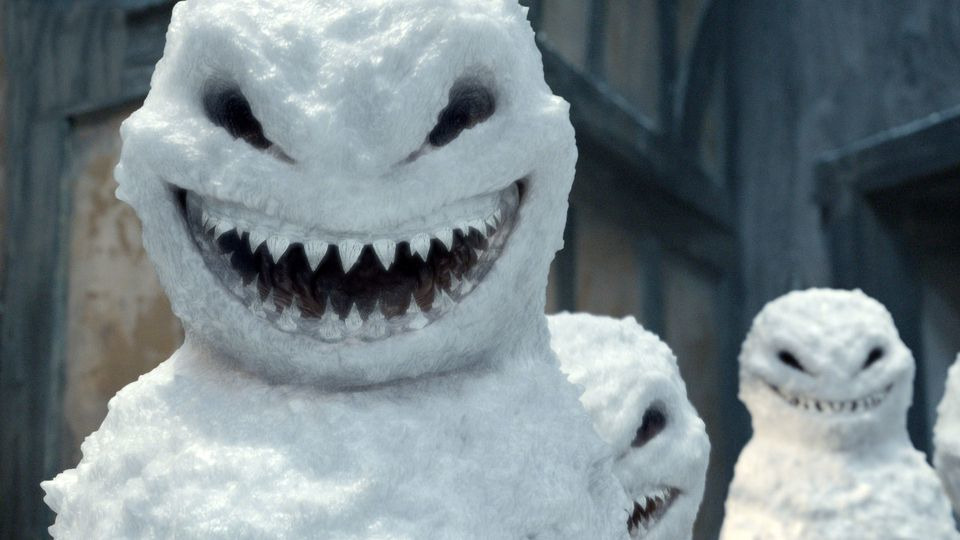 s07 special-14 — The Snowmen